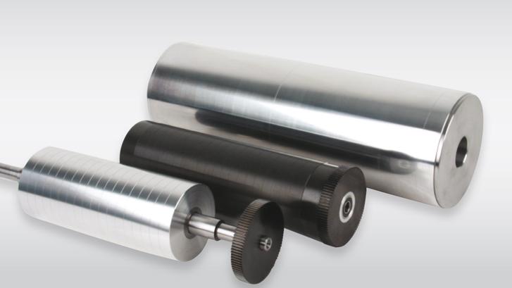 cilindros-de-impresión