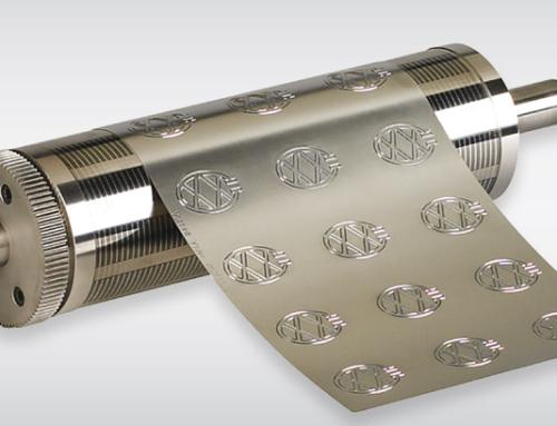 Troqueles flexibles – Magnéticos