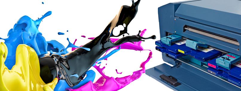 slider-tintas-slide-1