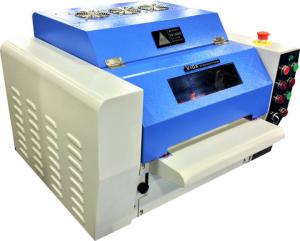 Laqueadora UV Coater ViOX VX